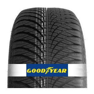 Goodyear Vector 4Seasons SUV G2 215/65 R17 99V 3PMSF