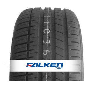 Falken Azenis FK510 225/35 ZR20 90Y XL, MFS