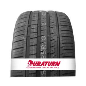 Duraturn Mozzo Sport 235/35 R19 91Y XL