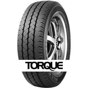 Torque TQ7000AS 195/70 R15C 104/102R 8PR, M+S