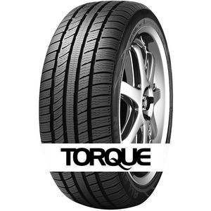 Torque TQ025 205/55 R16 94V XL, M+S