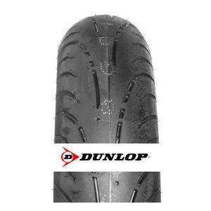 Dunlop Elite 4 130/90 B16 73H Aizmugurējā