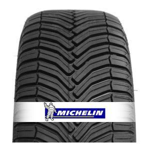 Michelin CrossClimate + 205/55 R16 94V XL, 3PMSF