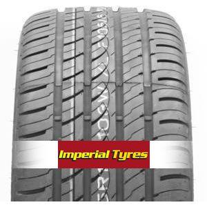 Imperial Ecosport 2 235/35 R19 91Y XL