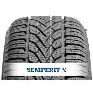 Semperit Speed-Grip 2 195/65 R15 91T 3PMSF