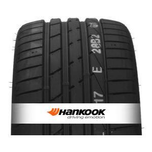 Hankook Ventus S1 EVO2 K117 245/40 ZR19 98Y XL