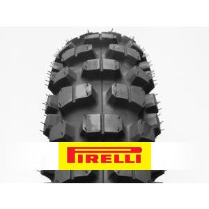 Riepa Pirelli MT 21 Rallycross
