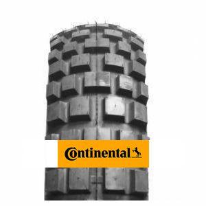 Riepa Continental TKC 80 Twinduro