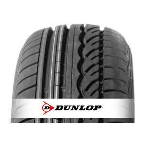 Riepa Dunlop SP Sport 01