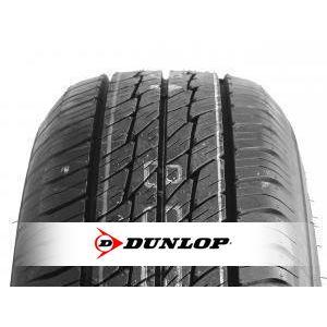Riepa Dunlop Grandtrek ST20