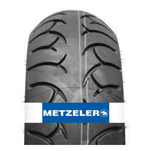 Metzeler Roadtec Z6 120/70 ZR17 58W Priekšējā