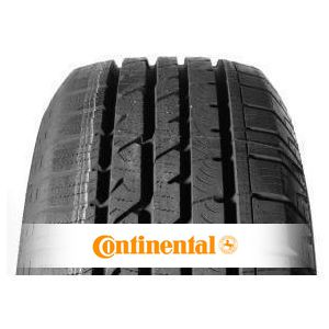 Continental ContiCrossContact LX 225/65 R17 102T M+S