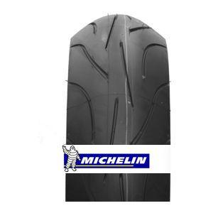 Michelin Pilot Power 180/55 ZR17 73W Aizmugurējā