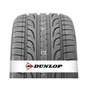 Riepa Dunlop SP Sport Maxx