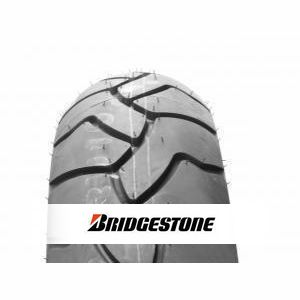 Bridgestone Battle Wing BW502 150/70 R17 69V TT