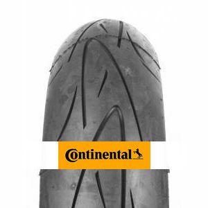 Riepa Continental ContiSportAttack