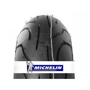 Michelin Pilot Power 2CT 120/70 ZR17 58W Priekšējā