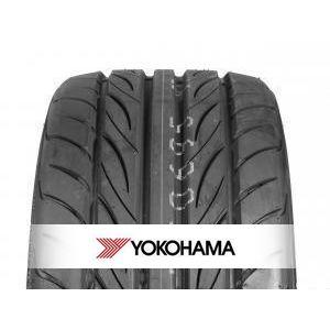 Yokohama S.drive AS01 225/35 R20 90Y XL, RPB