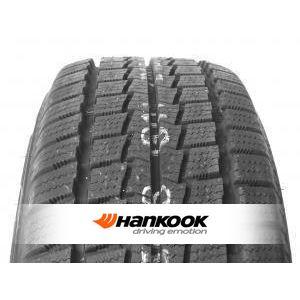 Hankook Winter RW06 195/75 R16C 107/105R 8PR, 3PMSF