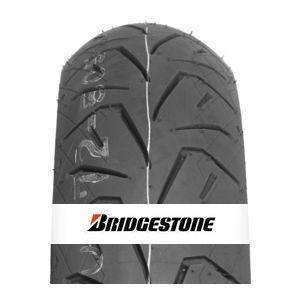 Bridgestone Battlecruise H50 200/55 R17 78V Aizmugurējā