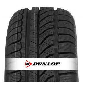 Riepa Dunlop SP Winter Response