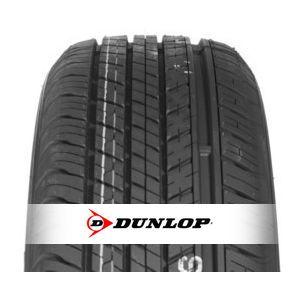 Riepa Dunlop Grandtrek ST30
