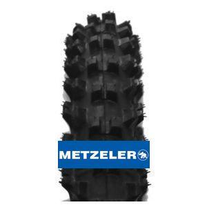 Metzeler MCE 6 Days Extreme 140/80-18 70R TT, M+S, Aizmugurējā