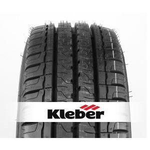 Kleber Transpro 195/75 R16C 107/105R 8PR