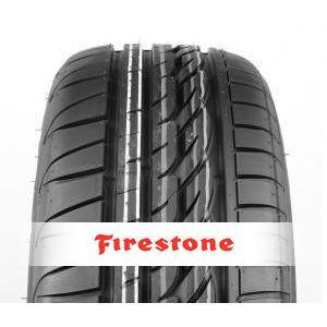 Firestone Firehawk SZ 90 245/40 R18 93Y FSL, Run Flat