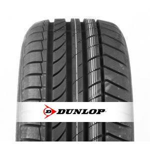 Dunlop SP Sport Maxx TT 195/55 R16 87V (*), DSST, MFS, Run Flat
