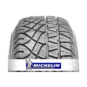 Michelin Latitude Cross DT 235/70 R16 106H