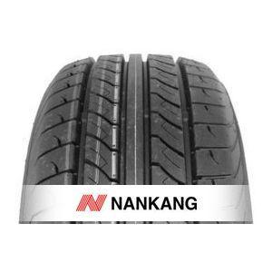 Nankang CW-20 195/75 R16C 107/105R 8PR