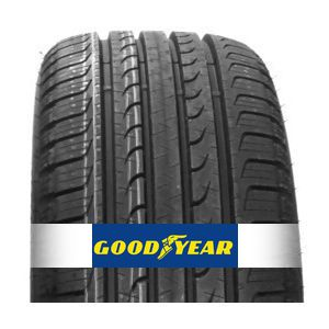 Goodyear Efficientgrip SUV 235/50 R19 103V XL, MFS, M+S
