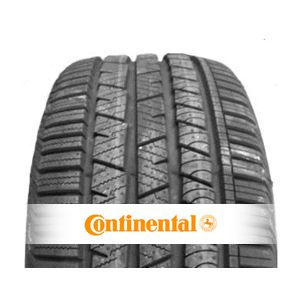 Continental ContiCrossContact LX Sport 275/45 R21 110W XL, FR, M+S