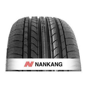 Nankang NS-20 195/55 R15 85V MFS