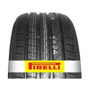 Riepa Pirelli Cinturato P7