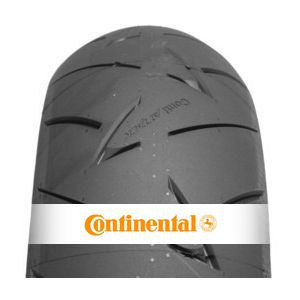 Riepa Continental ContiRoadAttack 2