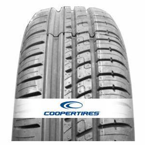 Cooper CS2 185/60 R15 88H DOT 2013, XL