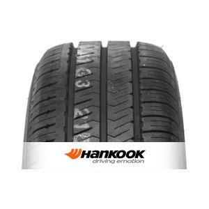 Hankook Radial RA28 Eco 215/65 R16C 106/104T 6PR, VW