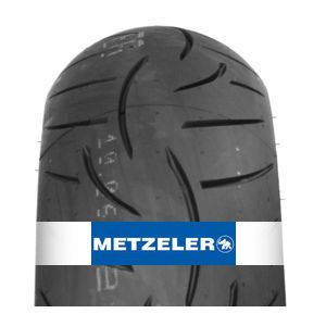 Riepa Metzeler Roadtec Z8 Interact