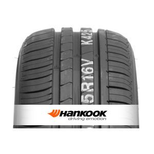 Riepa Hankook Kinergy ECO K425