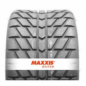 Maxxis C-9273 Streetmaxx 18X10-10 32N (225/40-10) Aizmugurējā