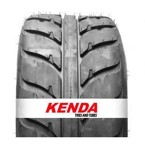 Kenda K547 Speed Racer 20X11-9 38N (255-9) 4PR, E-mark