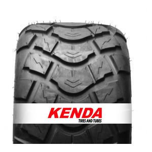 Kenda K572 Road GO 25X8-12 38N 4PR, E-mark