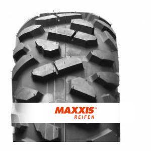 Riepa Maxxis M-917 Bighorn