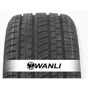 Wanli S-1063 195/55 R16 87V Run Flat