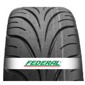 Riepa Federal 595 RS-R