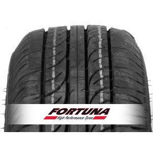 Riepa Fortuna F1000