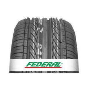 Riepa Federal Formoza FD2
