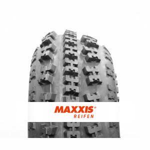Riepa Maxxis M-933 Razr 2